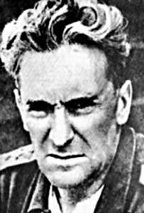 Graziani tábornok