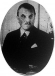 Milotay István