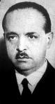 Gróf Csáky István