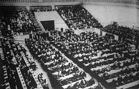 A Népszövetség 16. közgyűlése