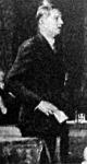 Eckhardt Tibor