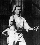 Gabrovitz (Gábori) Emil