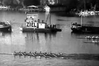 Az Európa-bajnok Pannonia nyolcas a célban