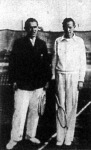 Szigeti és Gábori