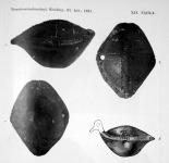 Biai bronzkori csörgők