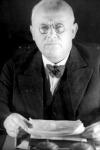 Anton Rintelen