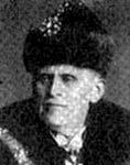 Gerlóczy Zsigmond
