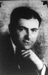 Békeffy László, népszerű kabarészínész