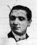 Hannover György hegedűművész