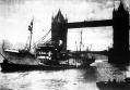A londoni Tower-híd