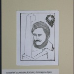 Kossuth Lajos halálának évfordulóján