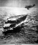 Repülőgép anyahajó