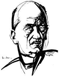 Szemlér Ferenc
