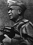 Badoglio tábornagy