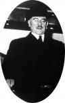 Milan Hodzsa, Csehszlovákia miniszterelnöke