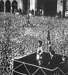 250000 ember hallgatta a Ducét Milanóban