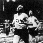 A lengyel Noji győz az 5000 méteres síkfutásban, második Simon
