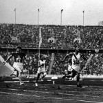 Jesse Owens a célban