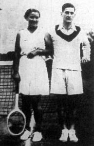 Jedrzejovska és Ferenczy