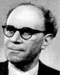 Ascher Oszkár