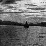 A Garda-tó