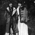 A magyar nők