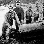Amit fiaink az Adriából kihalásztak: nem hal, hanem akna