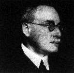 Dr. Éber Antal, a Budapesti Kereskedelmi és Iparkamara elnöke