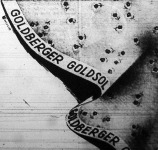 A Goldberger garantálja a minőséget