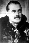 Vitéz leveldi Kozma Miklós