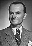 Endre László