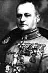 Shvoy Kálmán