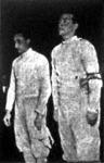 Pintont (balra) az olasz bajnok visszavágott Rajczynak a San Remóban elszenvedett vereségéért