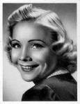 Dina Grace (http://film.virtual-history.com)