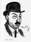 Ernst Lajos (www.epa.oszk.hu/.../00100/201-208-karikatura.htm )
