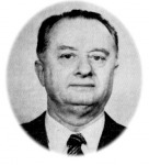 Ortutay Gyula (1910-1978) etnográfus