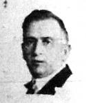 Szilágyi József 25 éve súgó a Nemzeti Színházban 1937