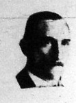 Éliássy Sándor főkapitány