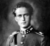 III. Lipót belga király