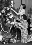 Karácsony 1937