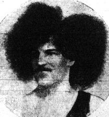 Stowen, a hajerőművész