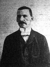 Mattachich-Keglevich Géza, aki négy évi börtönt szenvedett és királyi kegyelem folytán szabadult meg.