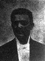 Tapolczai Dezső, a Vigszinház tagja