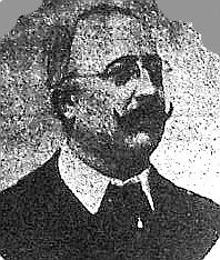 Krupp Alfréd Frigyes, a nagyhirű ágyugyáros agyszélhűdés folytán halt meg az esseni Villa Hügelben.