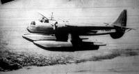 A repülőgép neve a Repülő-erőd
