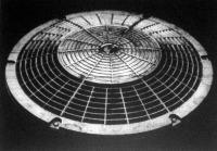A föld alól jövő hangok forrása: a földalatti hangszóró
