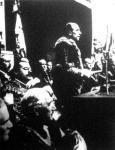 Vitéz Imrédy Béla miniszterelnök