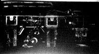 Tolnai Világlapja új mélynyomó körforgógépe