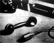 A legkisebb kondenzátoros mikrofón