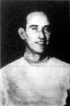 Maszlay Lajos